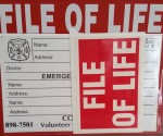 vial-of-life