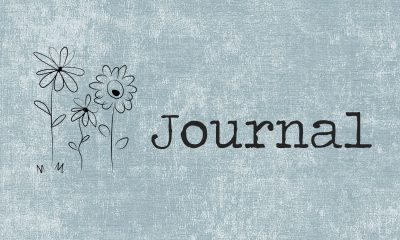 Mary Mann Cancer Journal